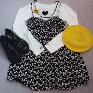 Dresses & Skirts - Daisy Summer Dress